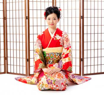 JAPÓN<BR>JAPÓN ESPIRITUAL
